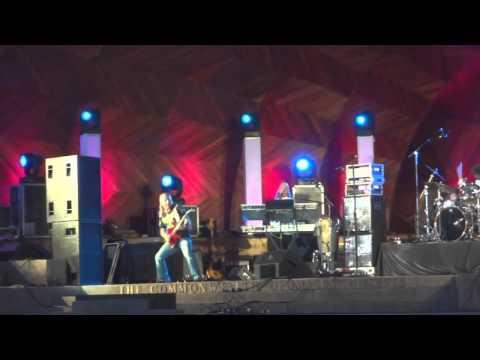Mark Farner - American Band