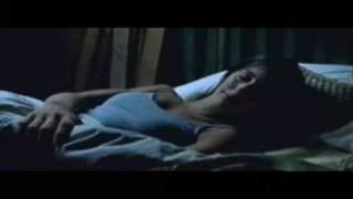 Linkin Park - Reanimation - Ntr - Mssion