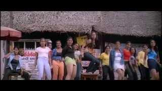 Simran in Her Sexy Dance - Bul Bul Tara HQ