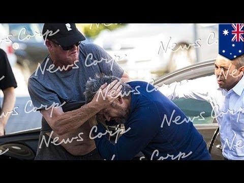 James Packer brawls David Gyngell: Thunder From Down Under