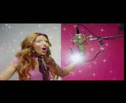 Helena Paparizou Fos (barbie Ost.) video