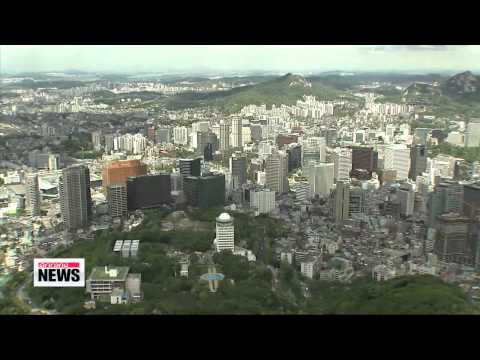 ARIRANG NEWS 16:00 North Korea becomes observer for anti-money laundering body