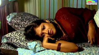 Saas Bina Sasuraal - Episode 395 - 9th August 2012