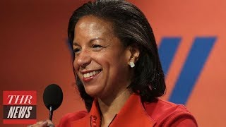 866-579-7172 Call Netflix About Deep State Hater Susan Rice Being Paid Off w/Seat on Board&Sell NFLX