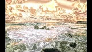 Watch King Cobb Steelie Swiss Crumb video