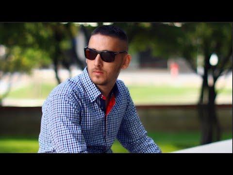 Jonas - Te vagy mostmár - Official ZGStudio video