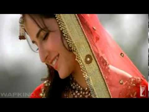 Isq Risk (mere Brother Ki Dulhan)(wapking.in).mp4 video