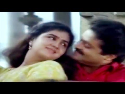 Malayalam  Film Song | MANASAM | THE CITY | K S Chithra,M G Sreekumar