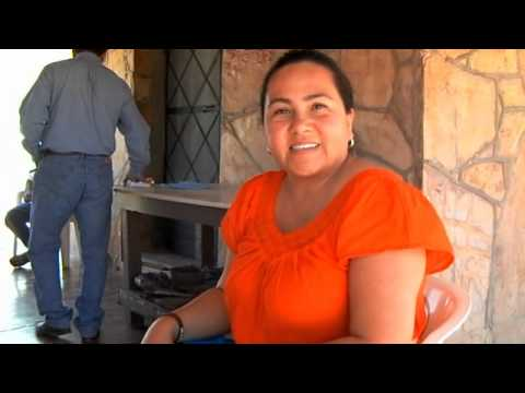 Boquillas open  _  Day 3  _ 2013 by b wunderlich