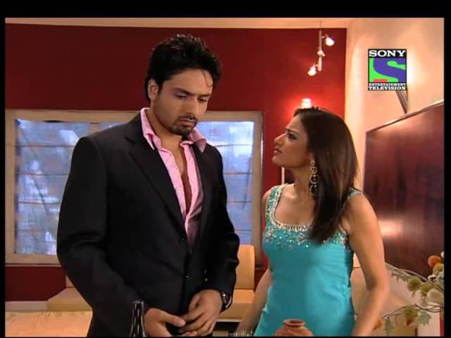 Kaisa Ya Pyar Hai - Episode 193
