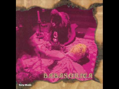 Babasonicos - Demonomanía