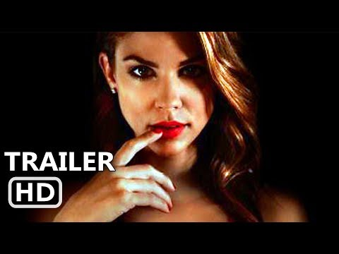 BOYFRIEND KILLER Official Trailer (2018) Thriller Movie HD