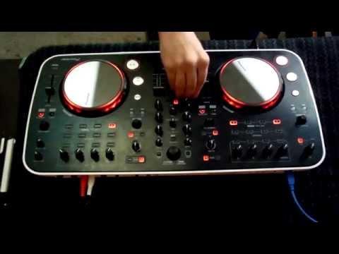 Electro House & Dutch House - Mix 2015 - #1 - DJ Retamoza (Pioneer DDJ-ERGO)