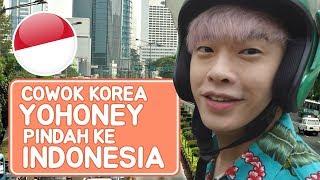 Download Lagu YOHONEY COWOK KOREA PINDAH KE INDONESIA !! Gratis STAFABAND
