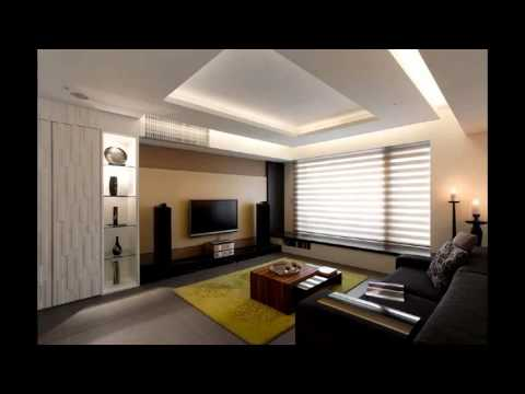 Salman Khan New House Interior Design 3 Youtube