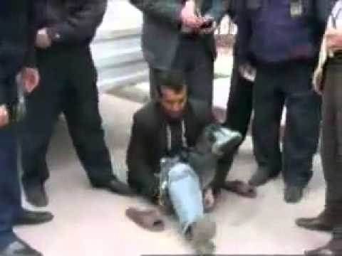 cheating beggar in turkey .mp4