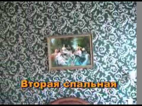 Квартира посуточно Киев FlatLux, ул. Михайловская 24в