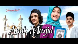 download lagu Radja - Syukur Ost. Anak Masjid Sctv gratis