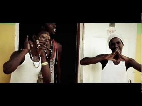 Torch - Good Reggae Music (prod. by Silly Walks Discotheque) - official Video