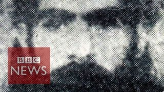 Taliban leader Mullah Omar 'is dead' - BBC News