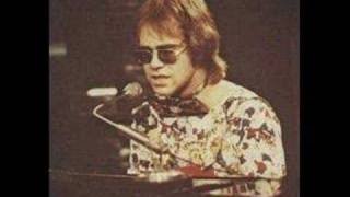 Watch Elton John Angel Tree video