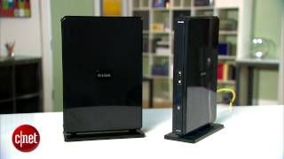 D-Link DIR-865L Wireless AC 1750 Dual Band Cloud Router - First Look