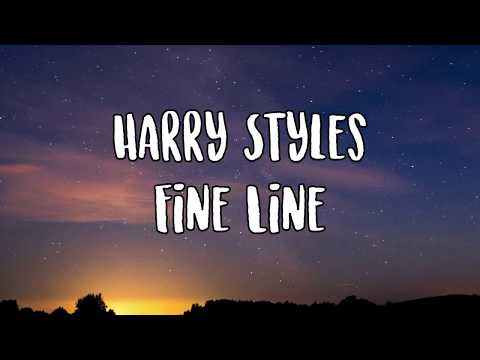 Download  Harry Styles- Fine Line s Gratis, download lagu terbaru