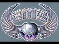 GMS de Tudo Mundo