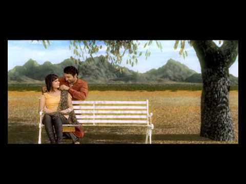 Hardev Mahinangal & Sudesh Kumari | Naseebo | Full HD brand...