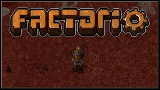 Factorio Recursion #1 - Survival Island (0.15 | Factorissimo Mod)