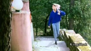 Mein Chahata hun tujhko*HD*1080p | Abhijeet And Alka Yagnik | Pyaar Zindagi Hai (2001)