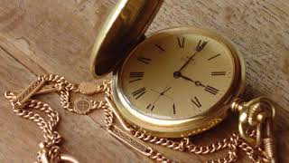 Time offset | Wikipedia audio article