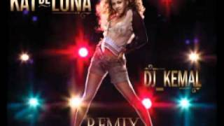 Kat DeLuna - Drop It Low Dj_Kemal (Remix 2011).avi