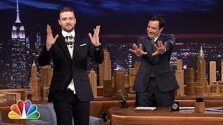 Download Lagu Justin Timberlake Recaps the Christmas SNL with Jimmy Gratis STAFABAND