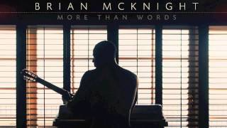 Brian McKnight 4th of July