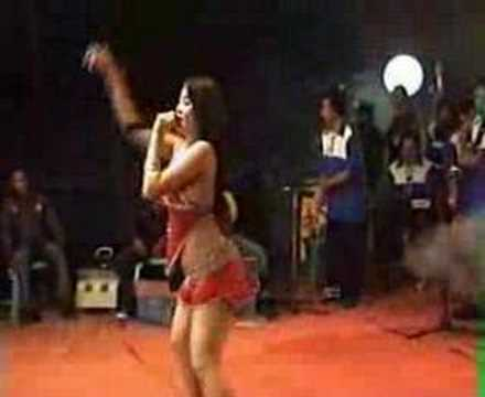 Dangdut Hot video
