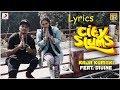 City Slums Lyrics Raja Kumari Ft DIVINE Official Lyrical Video mp3