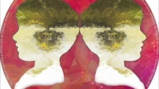 Nice 'N Trick, Libe - Nature Calls (Patrick Weblin Remix)