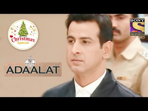 X Mas Murder Mystery - Episode 182 - 22nd December 2012