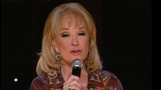 Watch Tanya Tucker Daddy And Home video