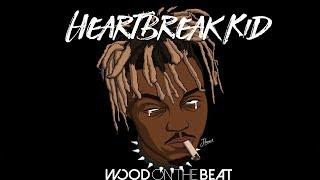 Free Juice Wrld X Lil Uzi Vert Type Beat Instrumental 2019 Heartbreak Kid