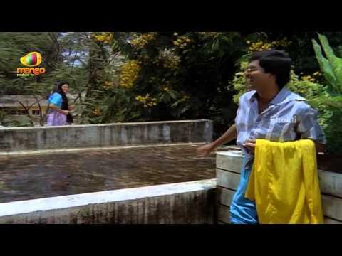 Sindhoora Devi Movie Scenes - Vivek talking to his new neighbor...