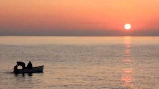 Watch Antonella Ruggiero Danza Del Mare video