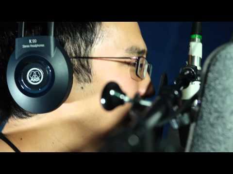 Jimmy Wong - Slow In Reverse