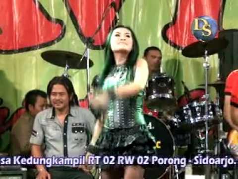 media neng neng nong neng indonesian idol audition