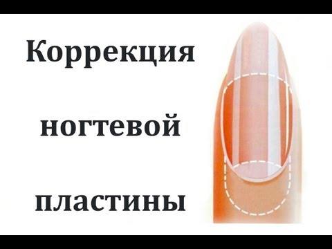 фото и видео украинское порно