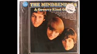 Wayne Fontana and the Mindbenders - A Groovy Kind of Love