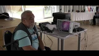 POLE ELEKTROMAGNETYCZNE, A ZDROWIE! - dr Jerzy Jaśkowski © VTV