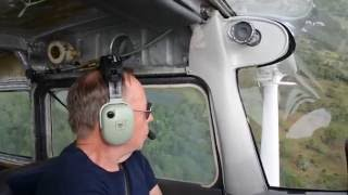 download lagu Cessna 172 Takeoff gratis