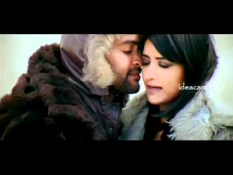 Kanninima Neele - Anwar Song  Prithviraj, Mamth - Malayalam 2010 video